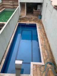 Título do anúncio: Casa à venda com 4 dormitórios em Macuco, Santos cod:218742