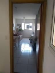 Aluga-se ou repassa - Apartamento em Tibiri