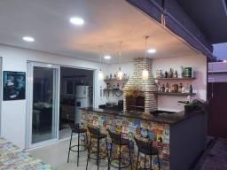 Título do anúncio: Casa à venda, 220 m² - Condomínio Campos do Conde - Sorocaba/SP