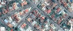 Casa para Alugar em Cruzeiro do Oeste