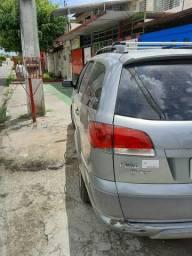 Fiat Palio 1.4 2010