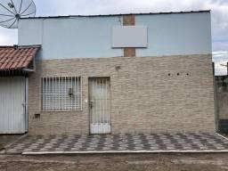 Casa à venda com 2 dormitórios em Bosque, Caxambu cod:1322
