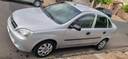 Título do anúncio: Corsa Sedan 2004 - 1.0