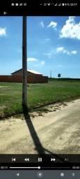 Título do anúncio: Vendo ou troco ágio de um terreno no loteamento jardim atlântico 2 Parnaíba Piauí