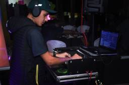 Título do anúncio: Contrate DJ
