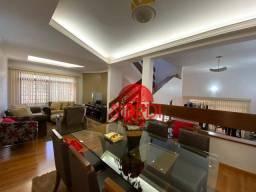 Título do anúncio: Sobrado com 4 dormitórios à venda, 268 m² por R$ 900.000,00 - Alto da Boa Vista - Ribeirão
