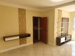 Título do anúncio: Apartamento à venda com 3 dormitórios em Parque emília, Sumaré cod:LF9483446