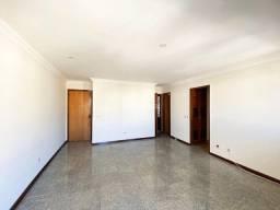 Título do anúncio: Apartamento para venda em Cambuí de 80.00m² com 2 Quartos, 2 Suites e 2 Garagens