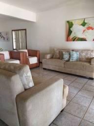 Casa para venda com 4 quartos sendo 2 suítes Fontana I - Porto Seguro - BA