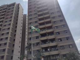 Título do anúncio: Apartamento à venda com 3 dormitórios em Taquaral, Campinas cod:AP030812
