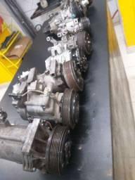 Título do anúncio: Recuperação de compressores apart 300 reais