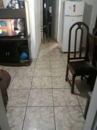 Apartamento prox. ao centro de Niterói