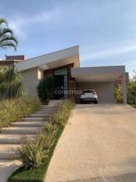 Título do anúncio: Casa de Condomínio para venda em Loteamento Alphaville Campinas de 320.00m² com 4 Quartos,