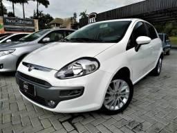 Fiat Punto  ESSEN.1.6 DL