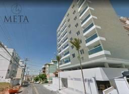 Macaé - Apartamento Padrão - Riviera Fluminense