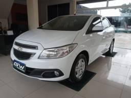 Chevrolet ONIX 1.0MT LT