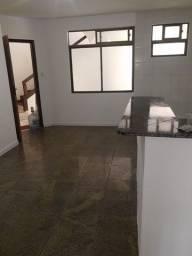 Título do anúncio: Alugo Apartamento em Itapuã opções