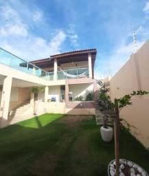 Casa solta em Gravatá