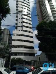 Título do anúncio: Ed. Real Dream - 3 suítes, 2 vagas, lazer completo, 118 m², à venda por R$ 730.000 - São B