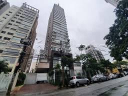 Título do anúncio: Apartamento na Vila Olímpia com 01 dormitório e varanda Gourmet