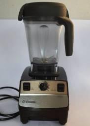 Título do anúncio: Liquidificador Vitamix 5300