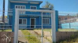 Título do anúncio: Casa à venda com 3 dormitórios em Nova santa marta, Santa maria cod:10049