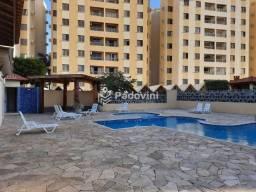Título do anúncio: Apartamento à venda, 3 quartos, 1 suíte, Vila Coralina - Bauru/SP