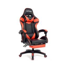 [Novo] Cadeira Gamer Racer 1006 PCTop