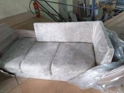 imperdivel sofas direto da fabrica