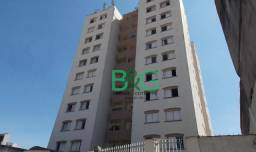 Título do anúncio: Apartamento com 3 dormitórios à venda, 80 m² por R$ 392.920 - Carandiru - São Paulo/SP