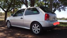 VW/Gol GIV ano 2008