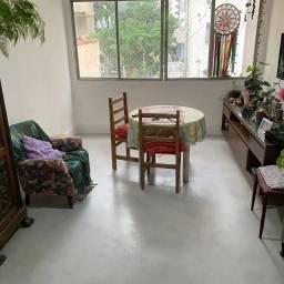 Título do anúncio: Apartamento com 3 dormitórios, 87 m² - venda por R$ 1.060.000,00 ou aluguel por R$ 3.300,0