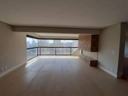 Título do anúncio: Apartamento para venda em Cambuí de 300.00m² com 3 Quartos, 3 Suites e 2 Garagens