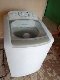 Título do anúncio: Máquinas de lavar Aparti de 400$