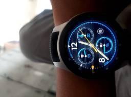 Relógio Samsung original pra vender ligeiro