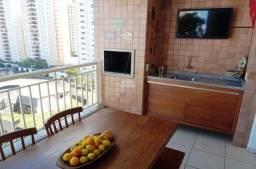 Título do anúncio: Apartamento à venda com 4 dormitórios em Gleba palhano, Londrina cod:156847