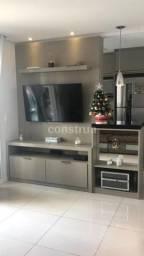 Título do anúncio: Apartamento para venda em Mansões Santo Antônio de 60.00m² com 2 Quartos, 1 Suite e 2 Gara