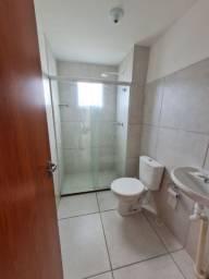 Apartamento no Roseira Sétimo andar<br><br>BEM VENTILADO