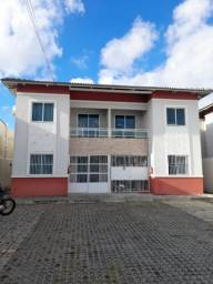 Título do anúncio: Aluga-se Apartamento no Parque Potira