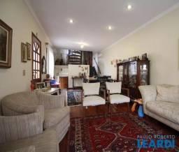 Título do anúncio: Casa à venda com 4 dormitórios em Aclimação, São paulo cod:659377