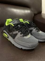Nike AirMax Total 90 Original 39/40