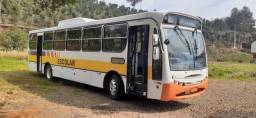 Título do anúncio: Ônibus Caio Apache 17210 Ano 2002