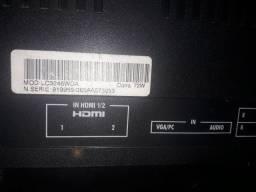 TV Semp  e uma sti 29