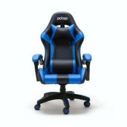 [Novo] Cadeira Gamer PC6022re PCTop