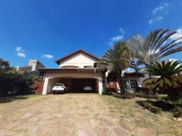 Título do anúncio: Casa de Condomínio para venda em Loteamento Alphaville Campinas de 660.65m² com 5 Quartos,