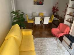 Título do anúncio: Apartamento com 2 dormitórios à venda, 97 m² por R$ 1.040.000,00 - Itaim Bibi - São Paulo/
