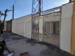 Título do anúncio: Casa para alugar com 3 dormitórios em Jardim cavallari, Marilia cod:L15024