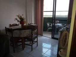 Título do anúncio: Apartamento com 1 dorm, Tupi, Praia Grande - R$ 175 mil, Cod: 1526
