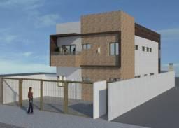 Oportunidade em Mangabeira - Apartamento com 2 quartos -Documentaçao Inclusa
