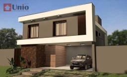 Casa com 3 dormitórios à venda, 307 m² por R$ 2.200.000,00 - Loteamento Residencial Reserv